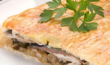 047-empanada-de-sardinas-con-algas-xl-668x400x80xx