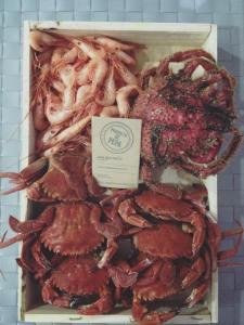 mariscos-caixa-e-tarxeta-de-pepa
